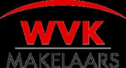 vwk-logo-kl
