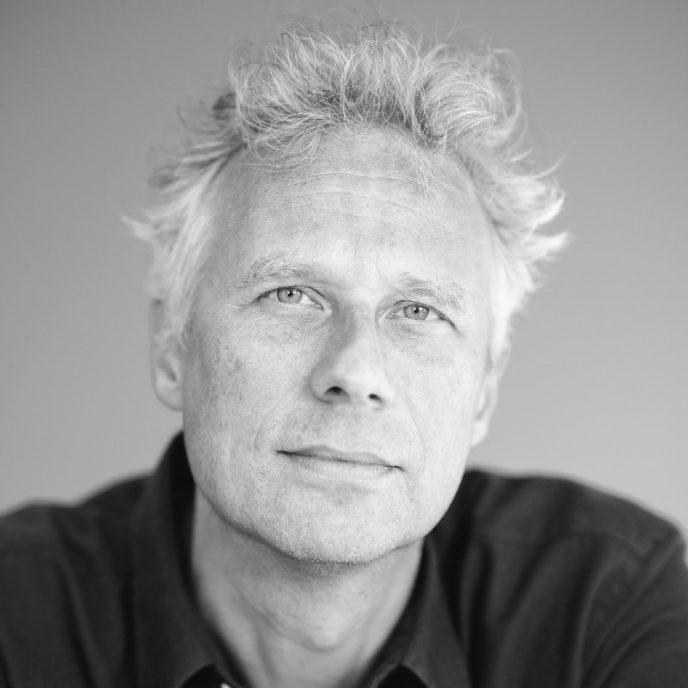 Mark Graafland